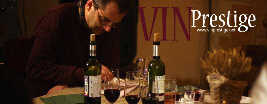 Vin Grands Crus Bordeaux Millesime Vignoble